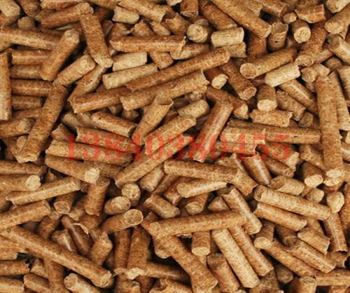 通辽生物质颗粒(秸秆、花生壳、木制)